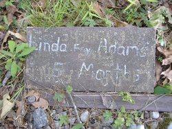 Linda Fay Adams
