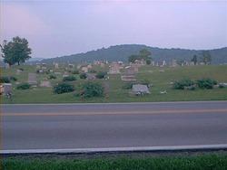 Cynthiana Cemetery