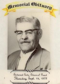 Fransisco Cortez Reyes