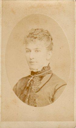 Elizabeth Blanche Papie Beck