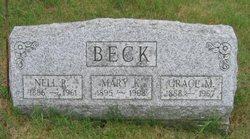 Mary K. Beck
