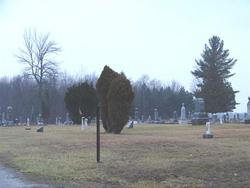 Chandler Township Cemetery