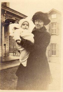 Elsie Jean <i>Beck</i> Trometter