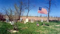 Barber Cemetery