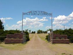 Palo Duro Wildorado