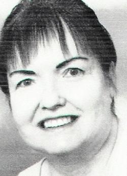Rhonda Mae Carlson