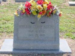 William Terry Adkins