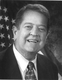 Ronald Clarence Bean