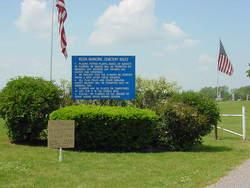 Keota Cemetery