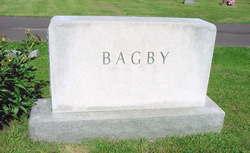 James H. Bagby