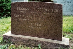 Birleanna Blanks