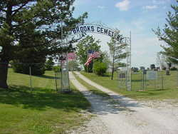 Brooks Cemetery
