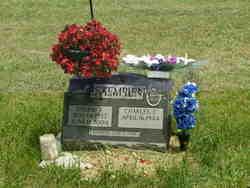 Sherie Yvonne <i>Everline</i> Stempien