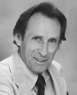 Robert Donner