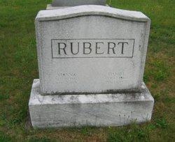 Daniel Rubert