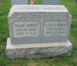 Frank Rubert