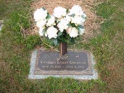 Charles Larry Cochran