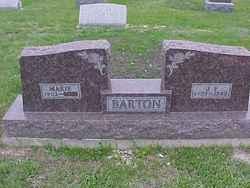 Jay F. Barton