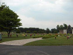 Franklin Memorial Gardens