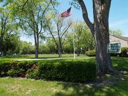 Mount Olivet Memorial Park