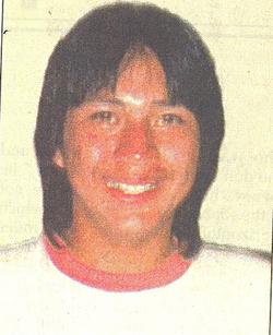 Michael Howard Bia, Jr