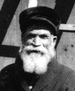 John Phillip Gibson