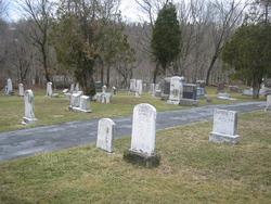 Duncannon Union Cemetery