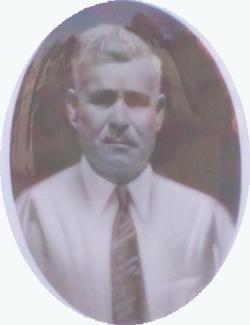 Antonio Scardina