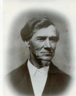 Charles DeWitt Fitch