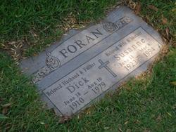 Dick Foran