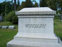 Urban Andrain Woodbury