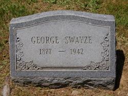 George Swayze