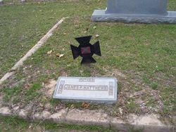 James Parks Matthews, Jr