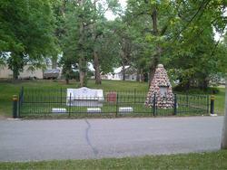 Gardner Family Cemetery