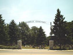 Okoboji Cemetery