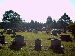 Hinkle Cemetery