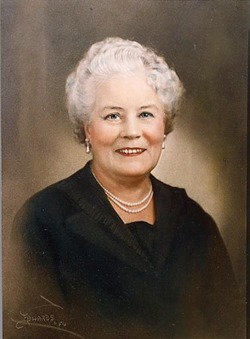 Susie Lutitia <i>Baird</i> McCarty