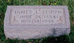 James L. Flippo
