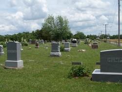 Galt West Cemetery