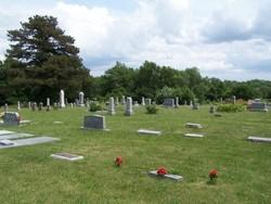 Galt East Cemetery