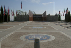 National Medal of Honor Memorial