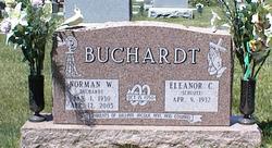 Norman W Buchardt