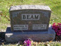 Charles Beam
