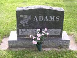 Edwin George Adams