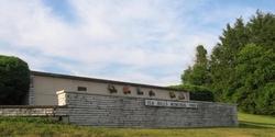 Elk Hills Memorial Park