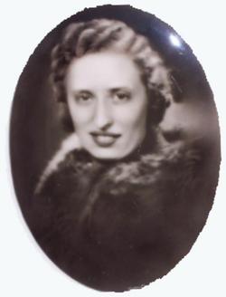 Katherine Scardina