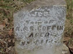 Job Coffin