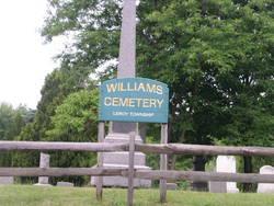 Williams Cemetery