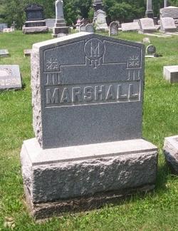 John H. Marshall