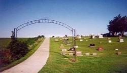 Promise City Cemetery